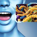 Proti zadahu varno s probiotikom EM