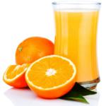 Recept za boljši okus Vita Biose